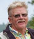Lennart Helgesson