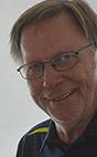 Sune Pettersson
