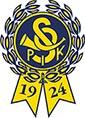 Stockholms Postens IdrottsKlubb  - SPIK         » Home Page